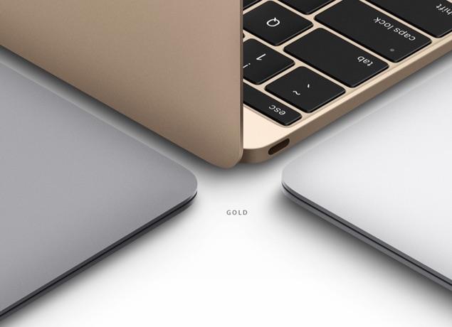 new_macbook_air_colours.jpg