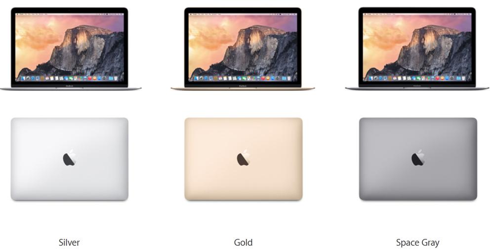 Apple-New-Macbook-Color.jpg