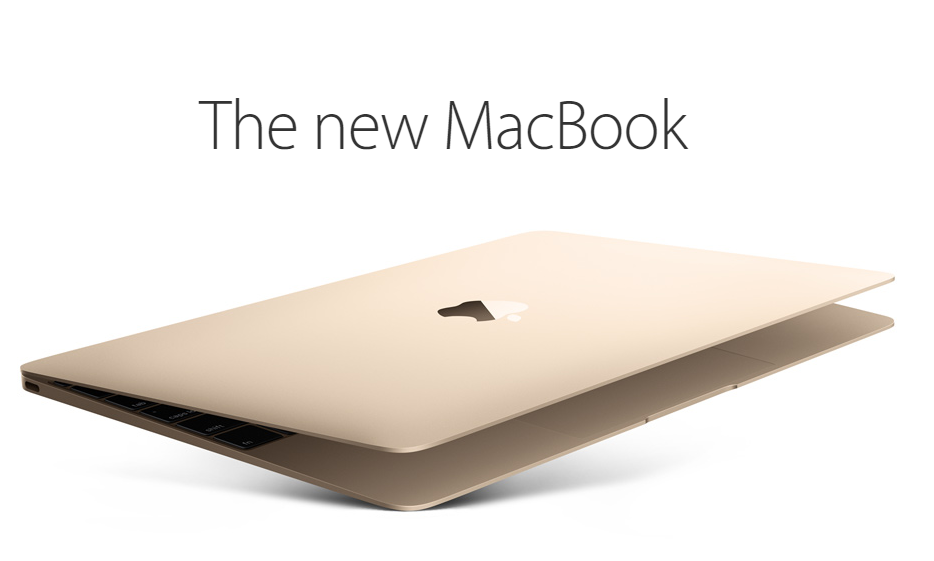 new-macbook-with-no-ports-2015-images.png