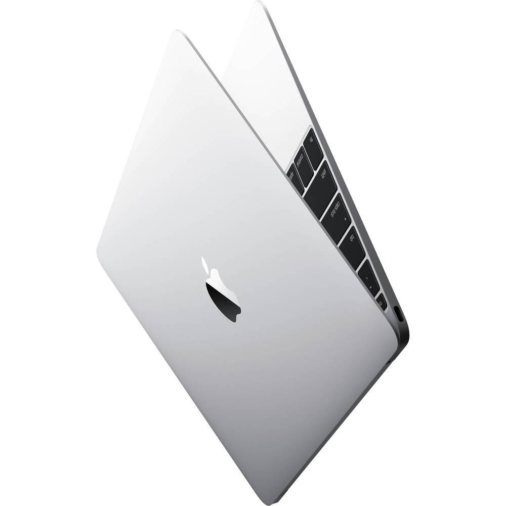 apple_mf855ll_a_12_macbook_early_2015_1128853.jpg