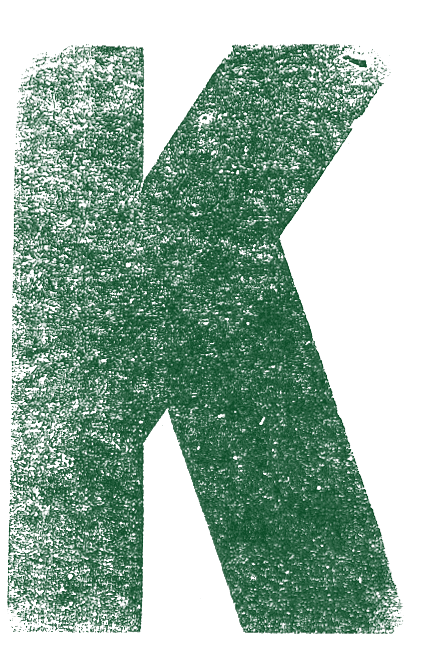k.png