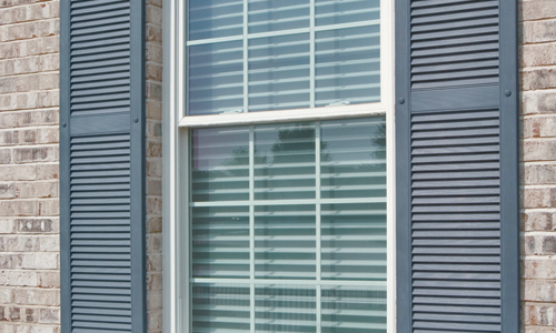 Louver_shutters.png