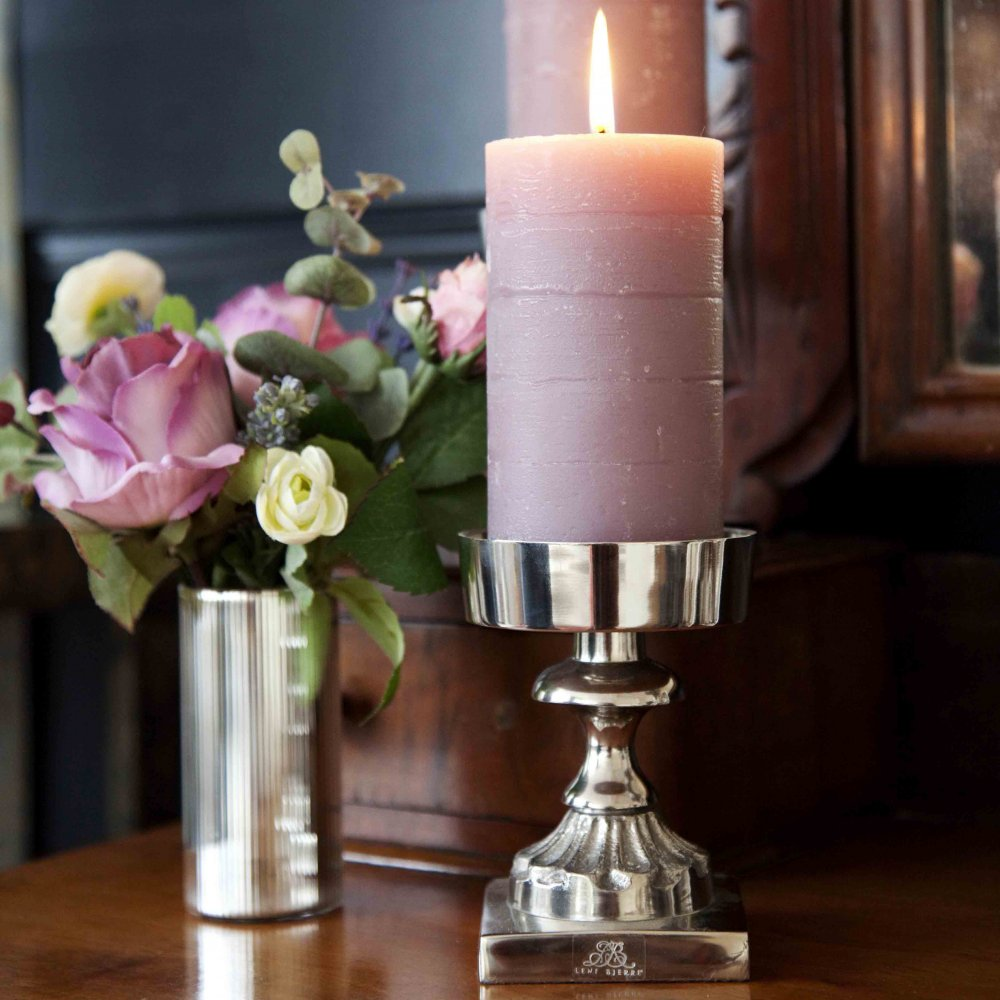 lene-bjerre-cavendish-candle-holder-p472-708_image.jpg