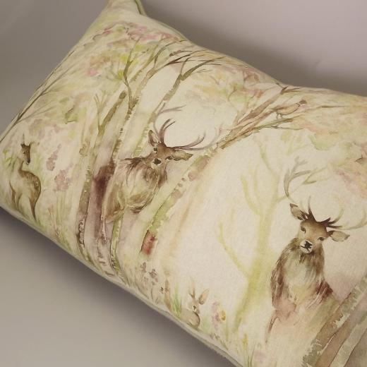 voyage-maison-enchanted-forest-cushion-2-6039506-0-1394201406000.jpg