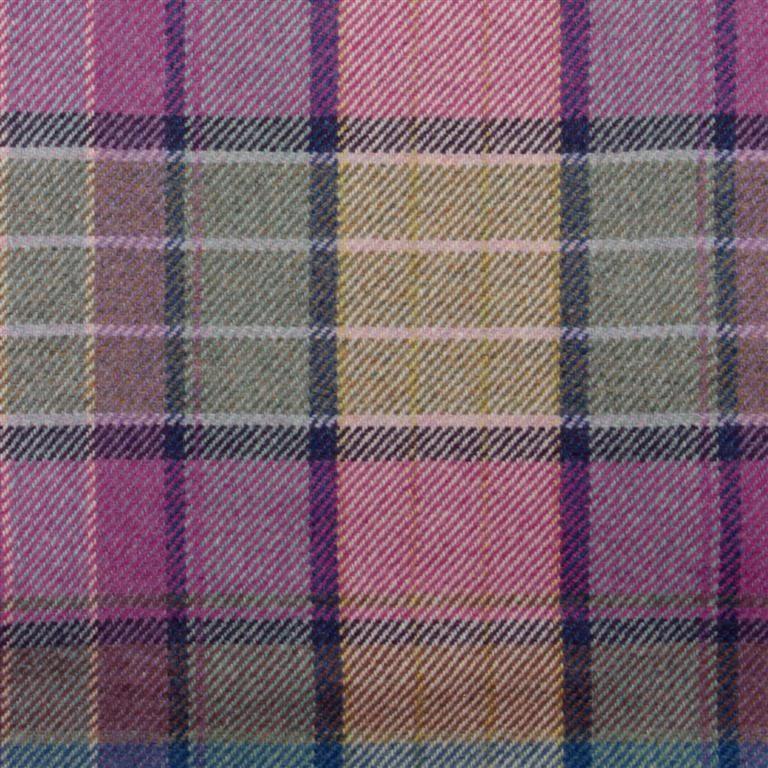 voyage-maison-harris-tartan-damson-plum-thistle-cushion-reverse-c120157.jpg