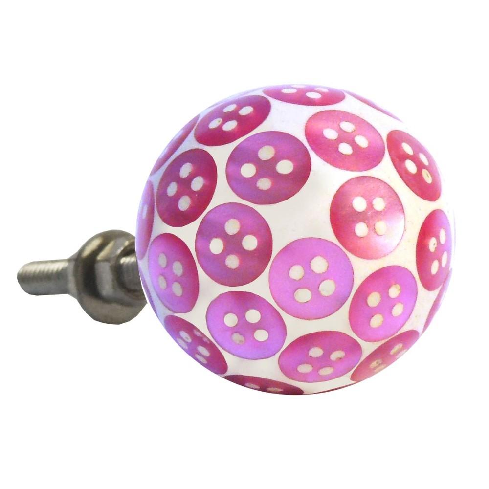 pink p57 button cut.jpg
