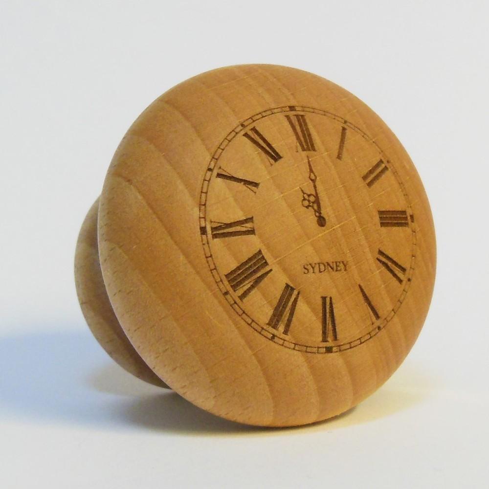 SYDNEY CLOCK KNOB.JPG