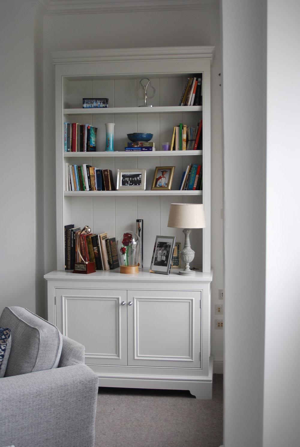 DSC_0961 bookshelves.jpg