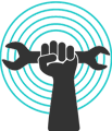 toolsquid-icon-in-control1.png