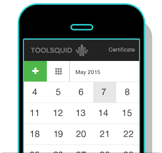 toolsquid-screen-mobile1.png