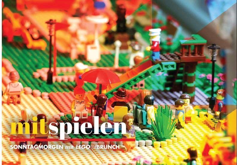 Lego Brunch komplett karte (2).jpg