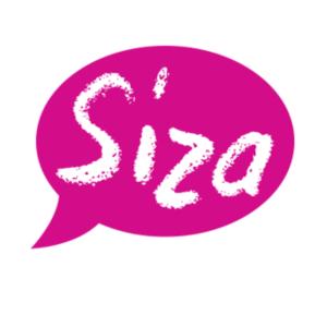 siza.png