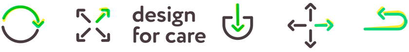 logo-Design-For-Care.jpg