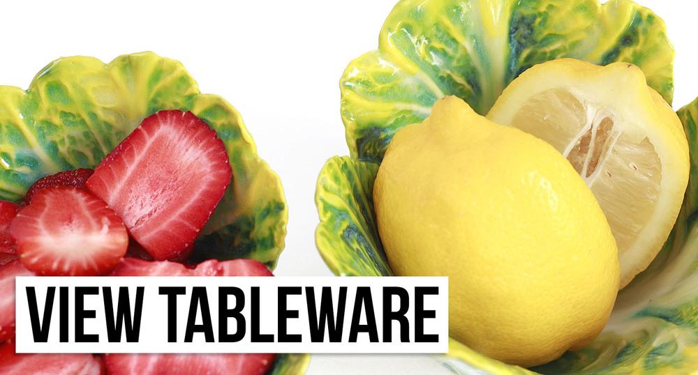 table ware banner 3.jpg