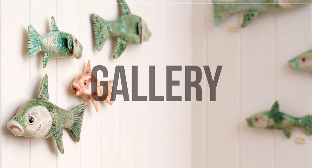 Gallery Banner-2.jpg