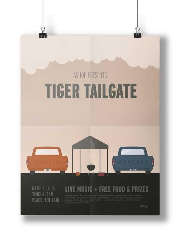 tailgate2.jpg