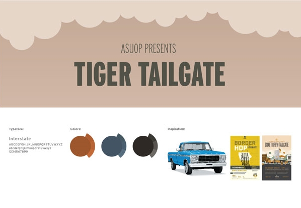 tailgate5.jpg