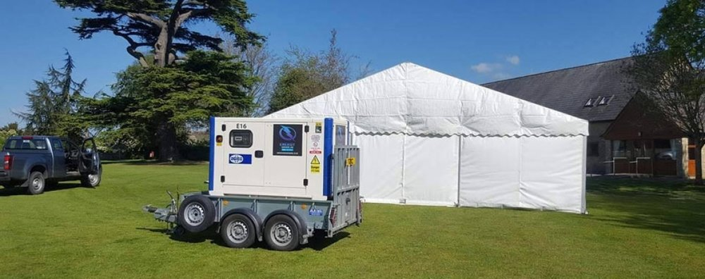 Marquee-Events Generator Hire.jpg