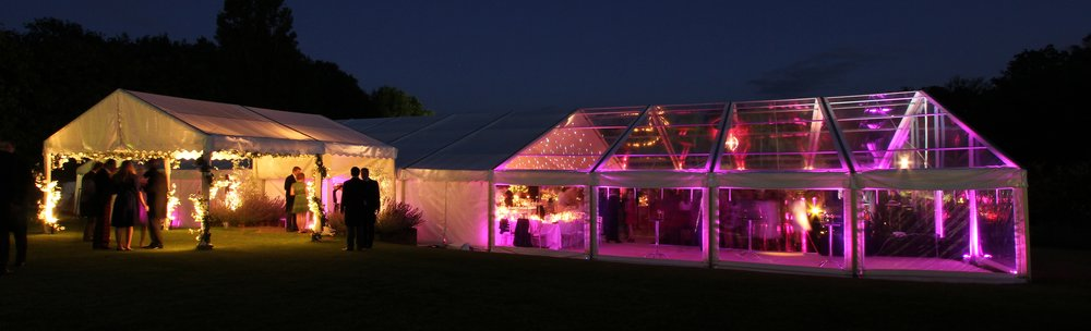 Clear-Roof-Marquees.jpg