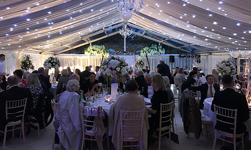 marquee-events-weddings-inside-marquees.jpg