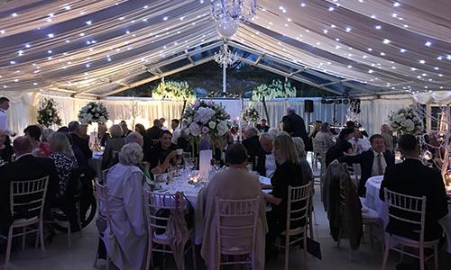 marquee-events-weddings-inside-marquees.jpg