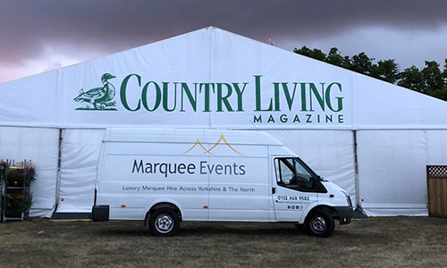 marquee-events-corporate-marquees.jpg