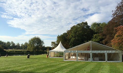 marquee-events-weddings-grass-marquees.jpg