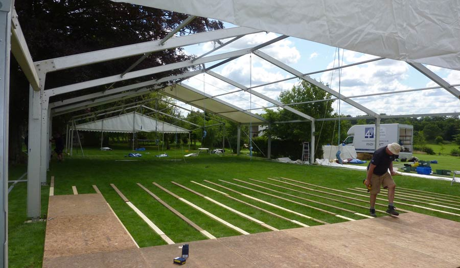 757_98913_404marquee-hire-and-decoration-by-apollo-events.jpg
