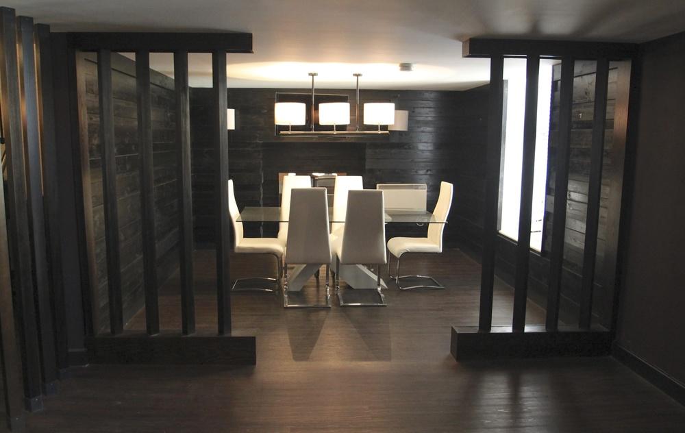 Apartment design 3.jpg