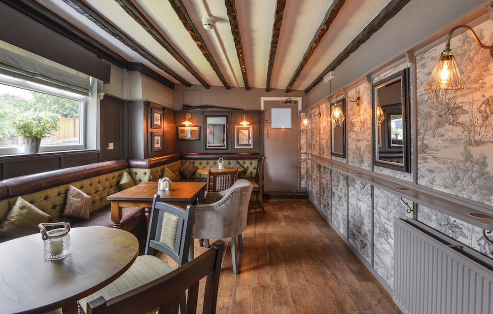 Nags Head Pub East Leake 8.jpg