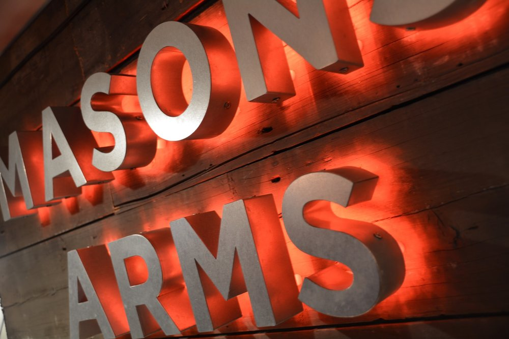 Mason's Arms Solihull Nanu Soda 14.jpeg