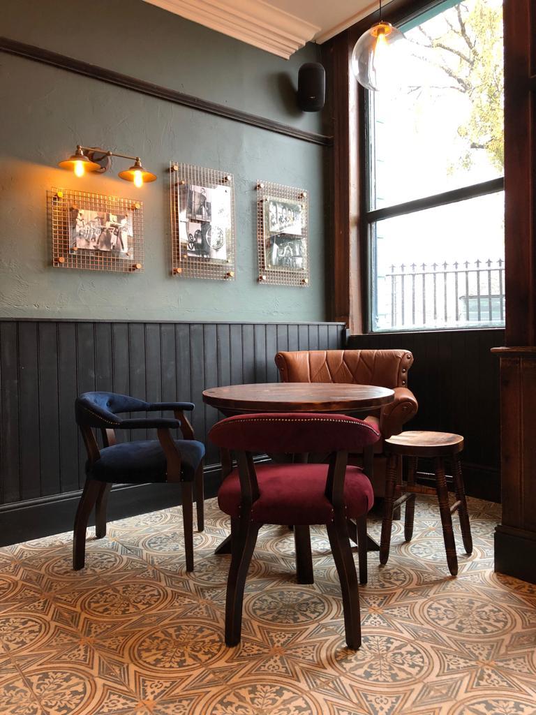 the-palace-leeds-pub-interior-design-chairs.JPG