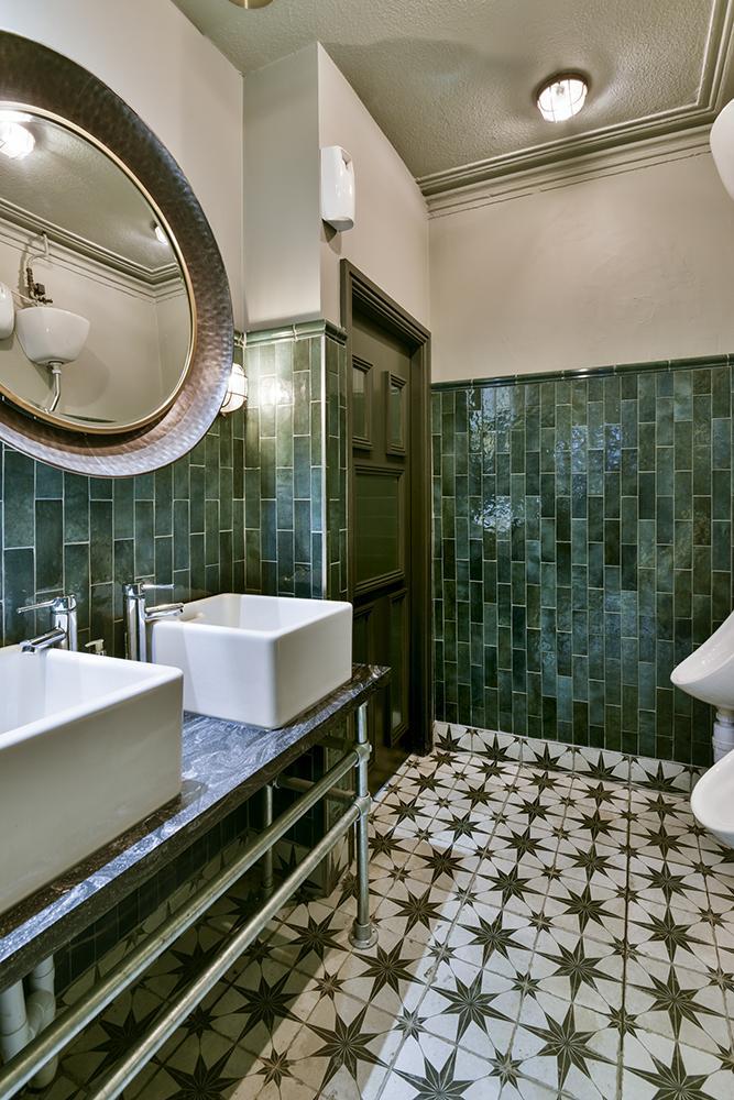 royal-oak-york-gents-toilets-tiles.jpg