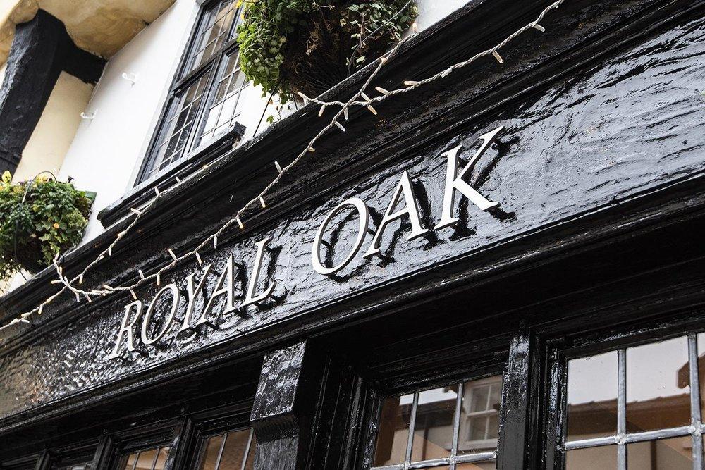 royal-oak-york-signage.jpg