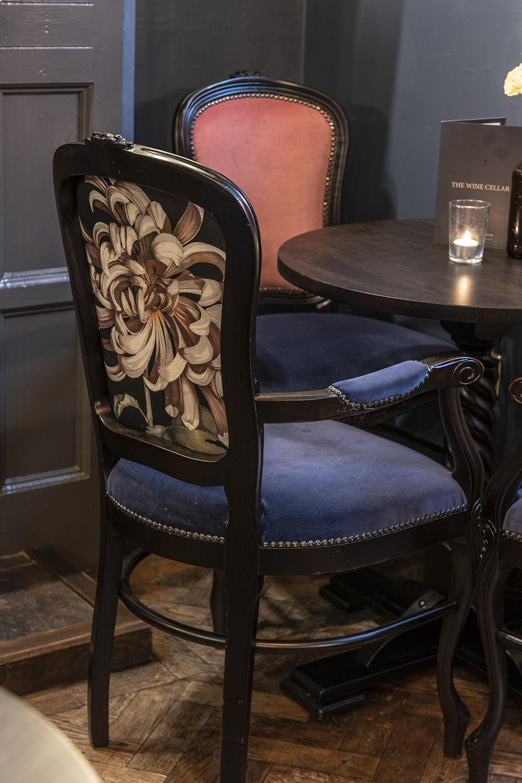 royal-oak-york-traditional-chair-floral-fabric.jpg
