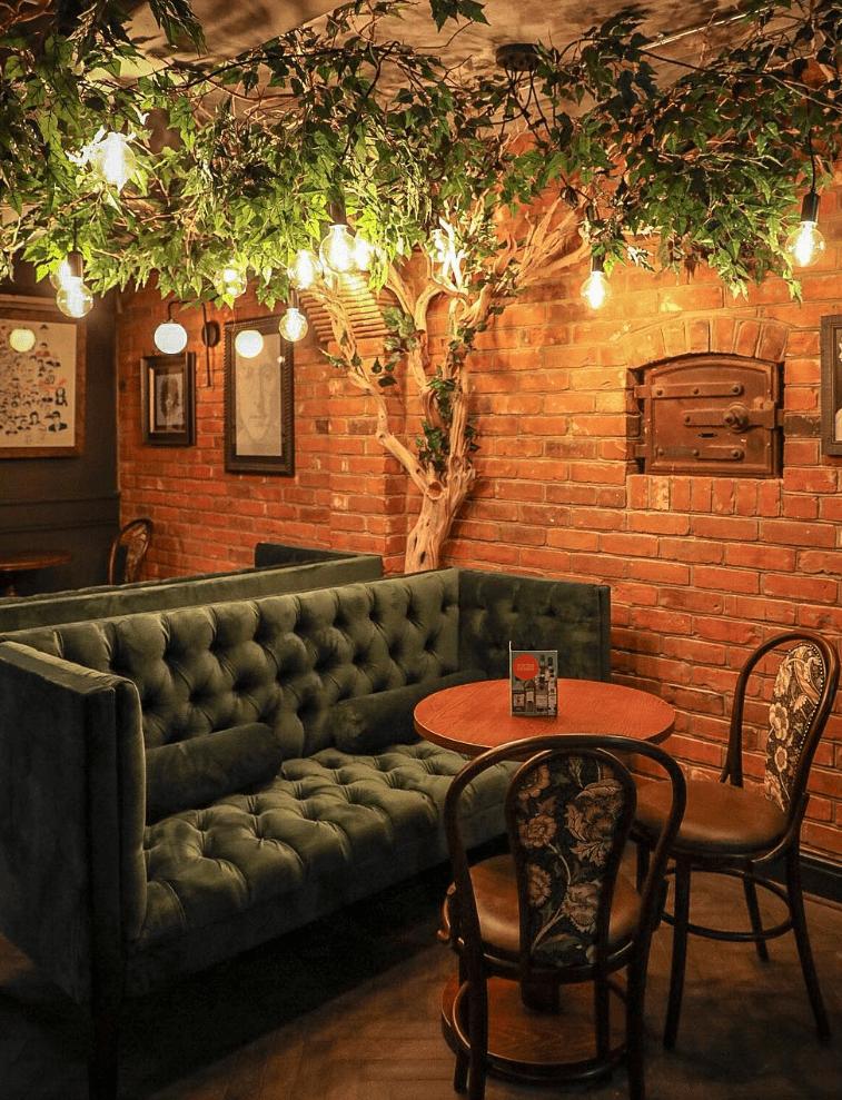 Indoor Tree - Sir John Balcombe - Marylebone-interior-design-nanu-soda.png