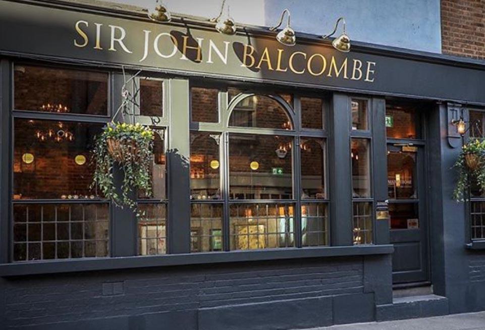 sir-john-balcombe-marylebone-external-interior-design-nanu-soda.jpg