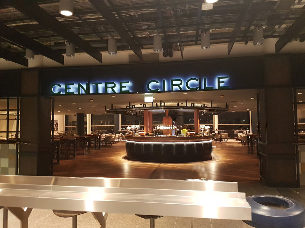 Circle lounge.jpg