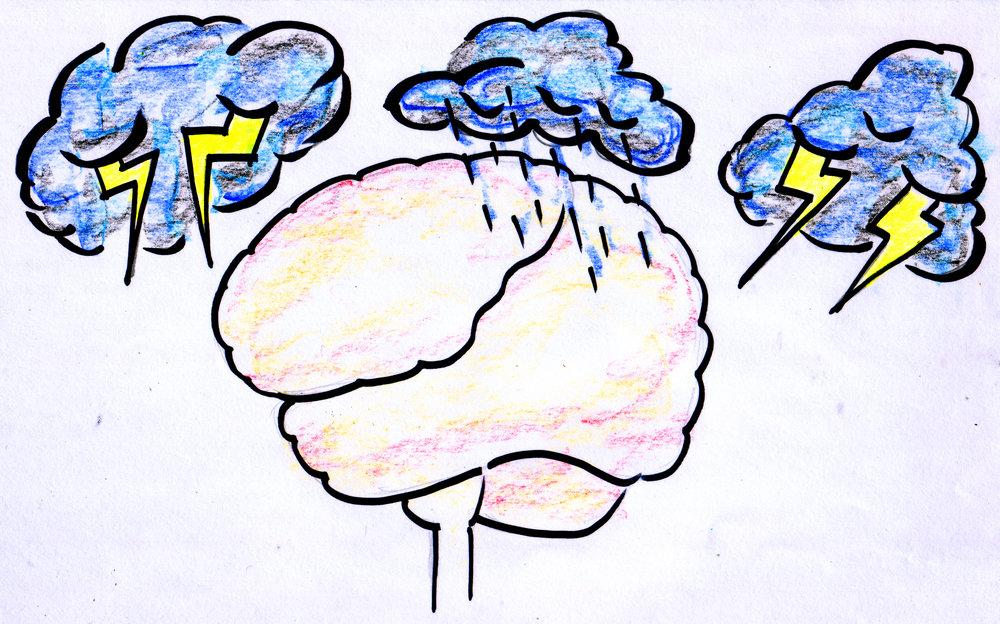 07_Brainstorming.jpg