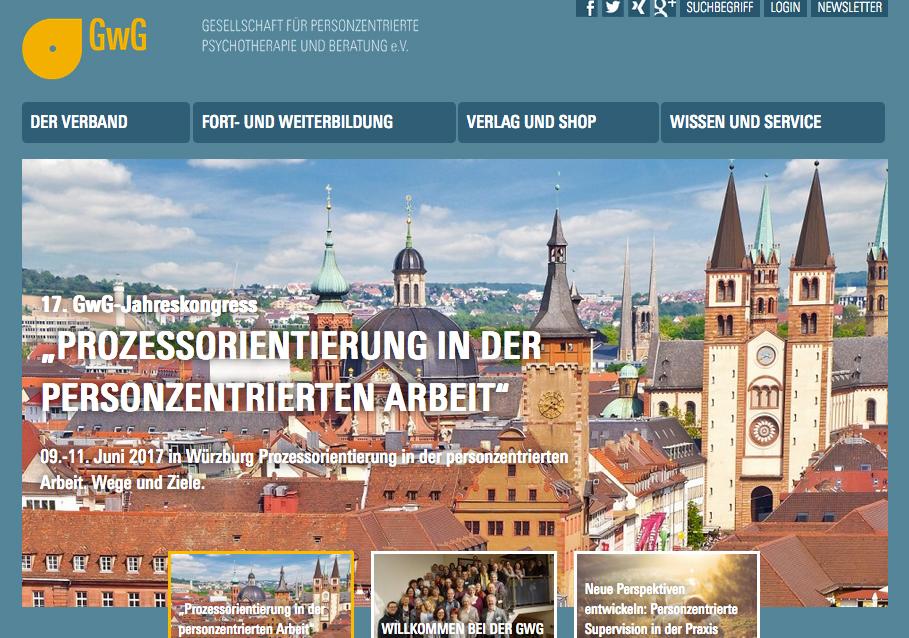 GwG-Website_julia-training.com