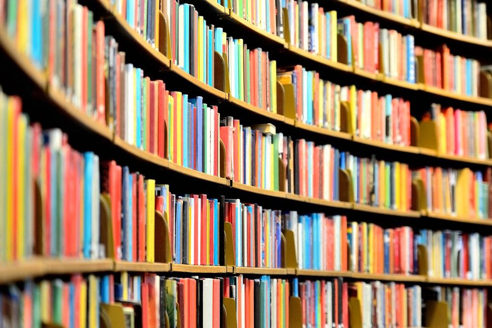 Manche können reden wie ein Buch! ...doch in gleicherweise zuzuhören fällt sehr schwer. (Quelle: Fotolia)