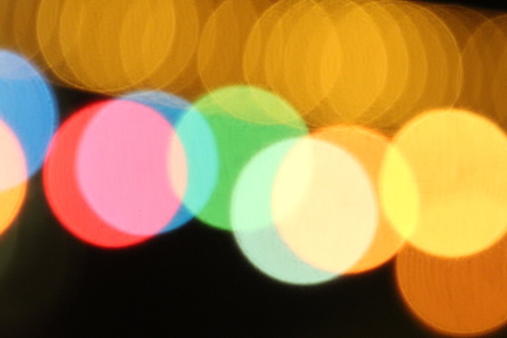 PPT-Folien gestalten - Bulletpoint nach Bulletpoint wirkt ermüdend und vermittelt die Inhalte nicht passend. Wie entstehen schöne Folien?