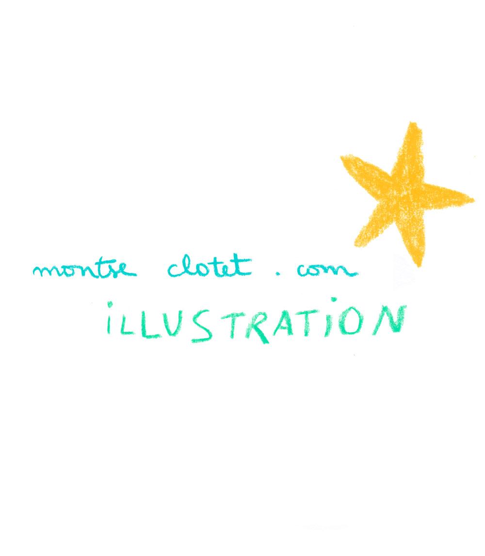 montseclotet_mynewme4.jpg