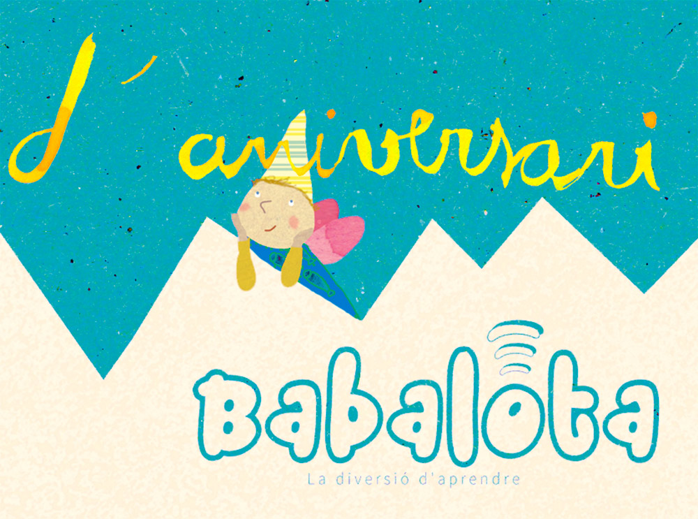 babalota7_punt_mclotet.jpg