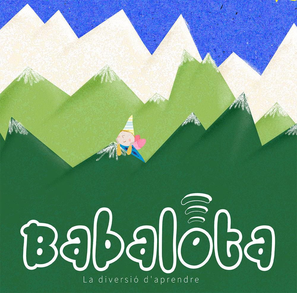 babalota4_mclotet.jpg
