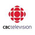 cbctelevision.png
