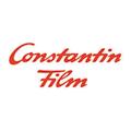 constantinfilm.png