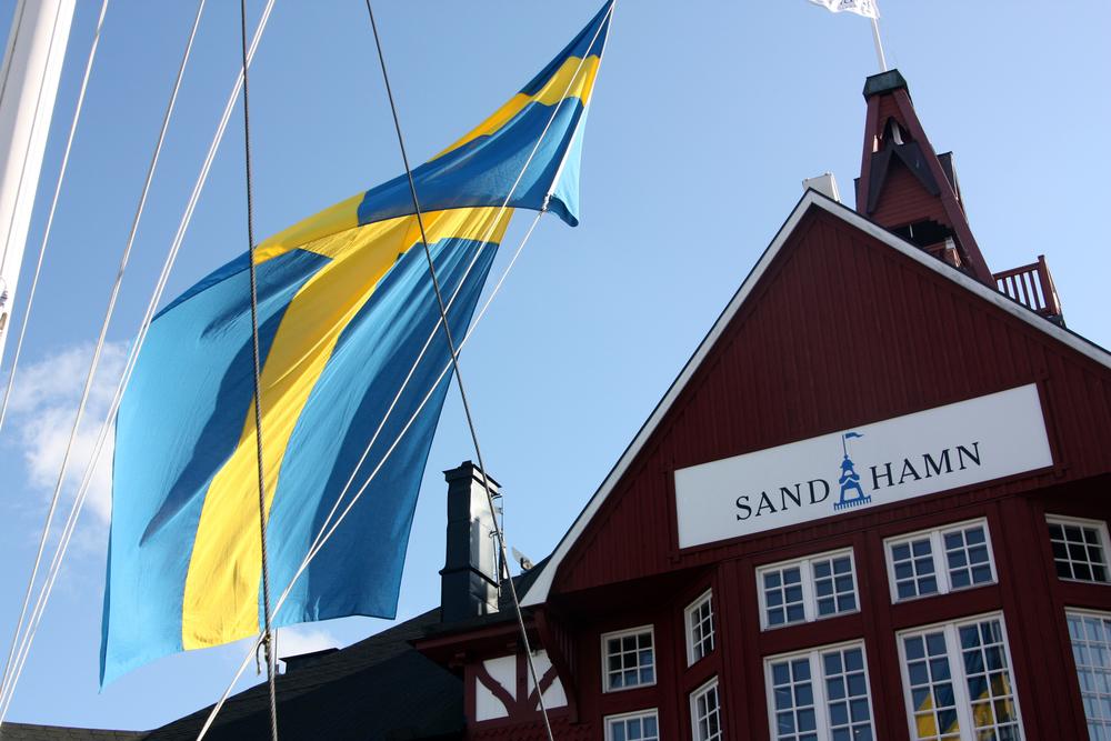 Bild13 Sandhamn.jpg