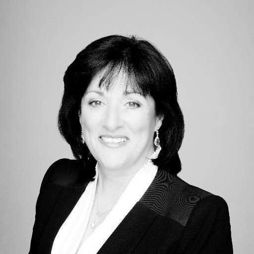Anne Heraty, CEO, CPL PLC