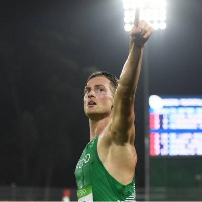 Arthur Lanigan O'Keeffe, Olympian, Modern Pentathlete